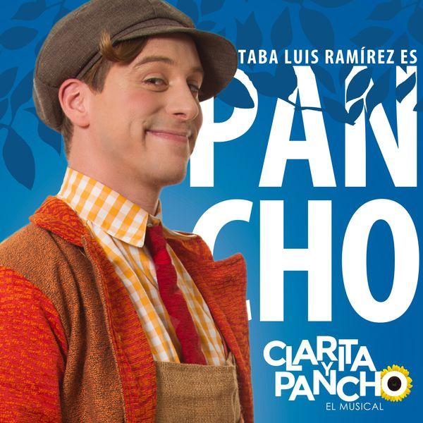 MSC Noticias - Pancho Agencias Com y Pub Teatro