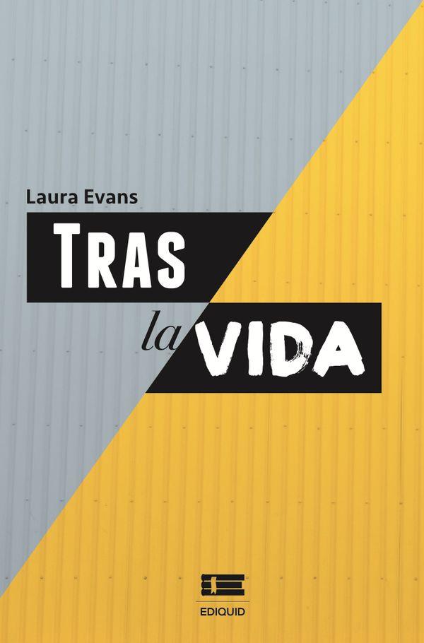 MSC Noticias - Portada-Tras-la-vida Agencias Com y Pub Arte y Literatura