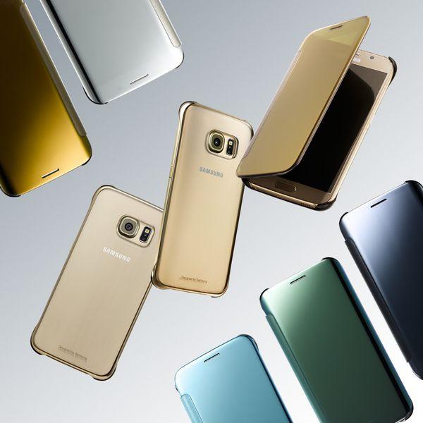 MSC Noticias - Samsung-1 Proa Com Tecnología