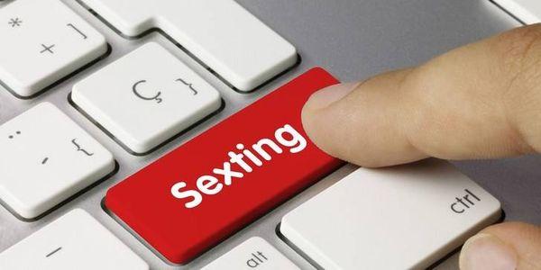 MSC Noticias - Sexting Comstat Rowland Tecnología