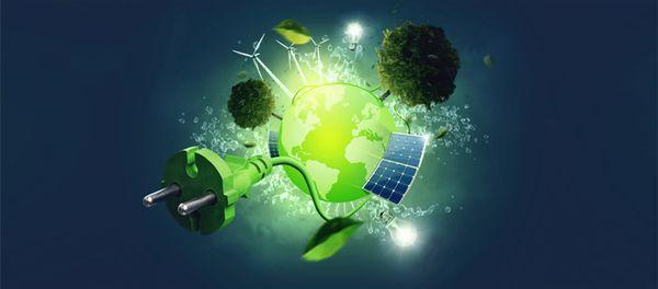 MSC Noticias - Tecnología-y-medio-ambiente Comstat Rowland Tecnología
