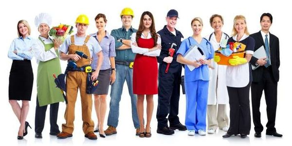 MSC Noticias - Uniformes-laborales Negocios Sol Com