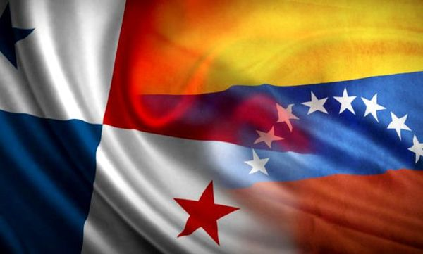 MSC Noticias - baner-venezolanos-en-panama Negocios O2 Com