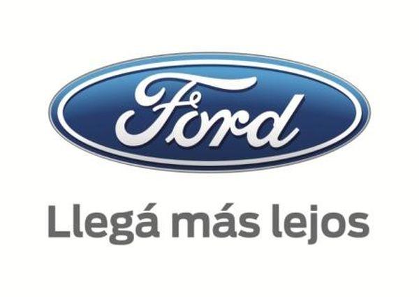 MSC Noticias - ford Agencias Com y Pub Negocios