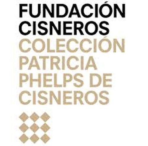 MSC Noticias - fundacion-cisneros Agencias Com y Pub RSE