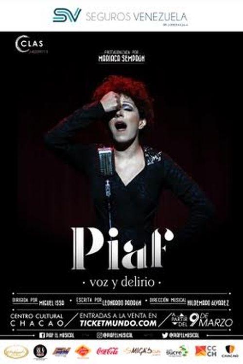 MSC Noticias - piaf Agencias Com y Pub Teatro