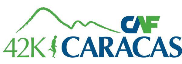 MSC Noticias - png-caf-maraton-sinfecha Agencias Com y Pub Maratones