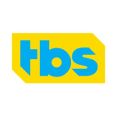 MSC Noticias - tbs-very-funny-300-150x150 Uncategorized