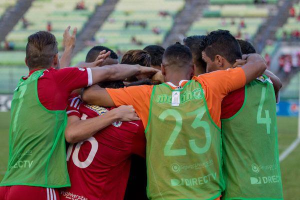 MSC Noticias - 10.Celebración-Evelio-Hernández FC CCS Futbol Club Futbol