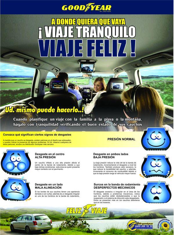 MSC Noticias - 170407_BMVzla_Infografia-para-NP Burson Marsteller RSE