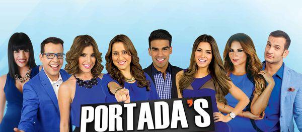 MSC Noticias - ANIMADORES-PORTADAS-2017-imagen Farándula Venevisión Com