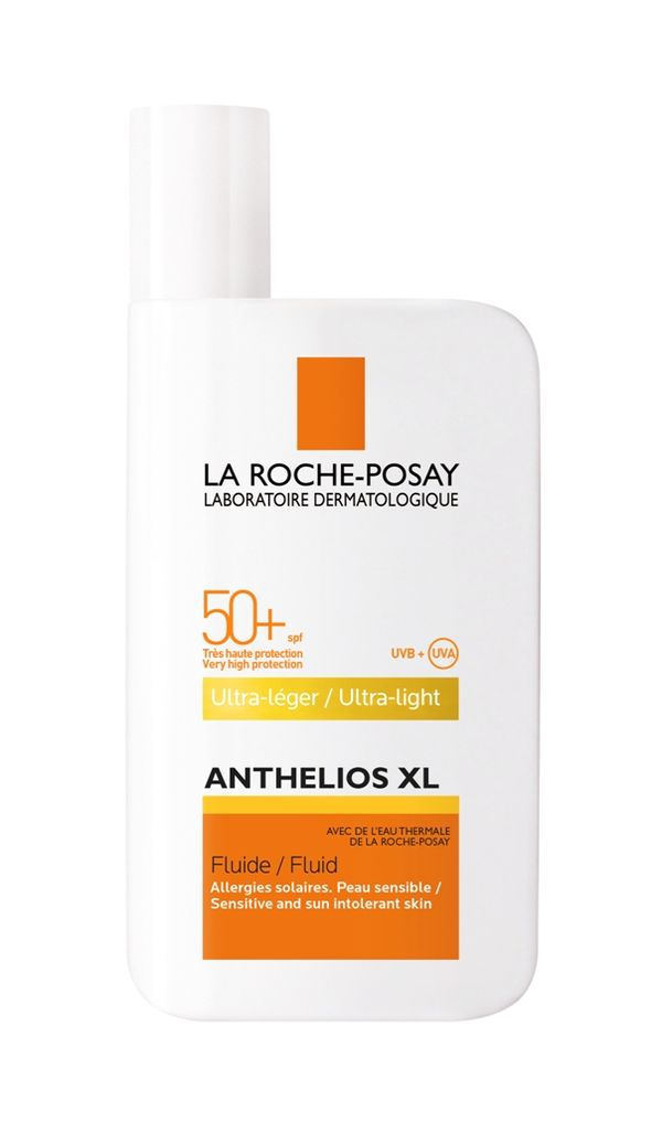 MSC Noticias - ANTHELIOS-3-XL-Fluido-Ultra-Ligero-FPS-50-50ml Blue Marketing Estética y Belleza