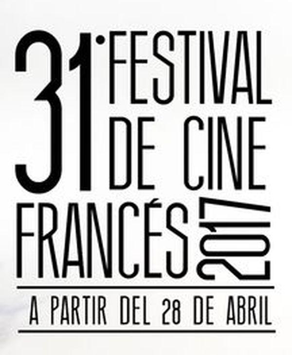 MSC Noticias - Afiche_31-Festival-de-Cine-Frances_ALTA-1 Cine Trasnocho Cultural