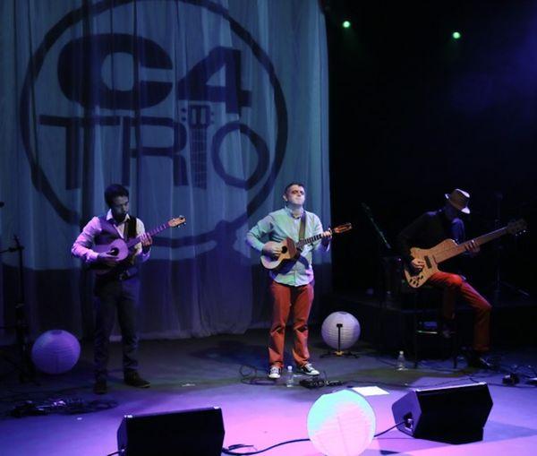 MSC Noticias - C4-TRIO-PRESENTE-1 Agencias Com y Pub Musica