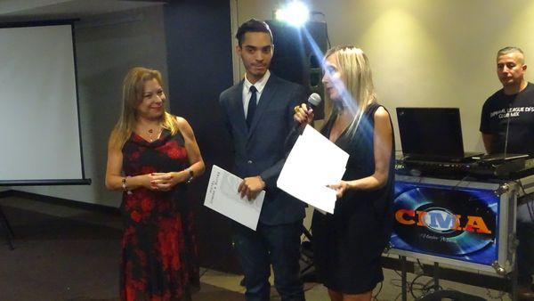 MSC Noticias - DSC09227-ESTUDIO-LUISA-MARCANO Agencias Com y Pub Negocios