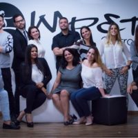 Grupo Ímpetu celebra 13 años apostándole a Venezuela