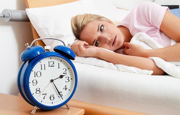 MSC Noticias - Dormir Comstat Rowland Salud