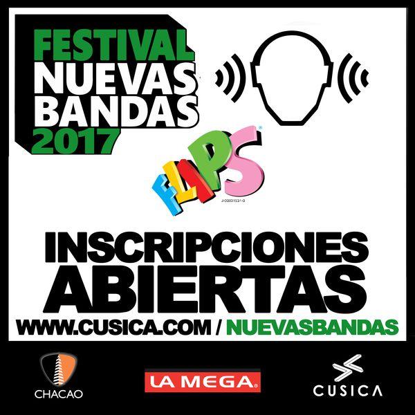 MSC Noticias - FNB-2017-LOGOS-INSCIPCIONES-Recovered Agencias Com y Pub Musica