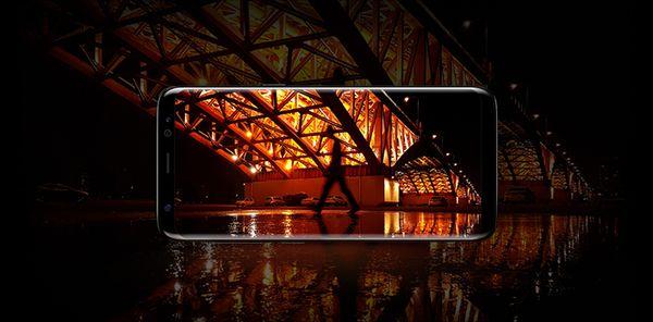 MSC Noticias - Galaxy-S8-Camera_main_1_F Proa Com Tecnología