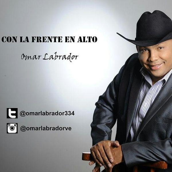 MSC Noticias - OMAR-LABRADOR-1-1 Agencias Com y Pub Musica