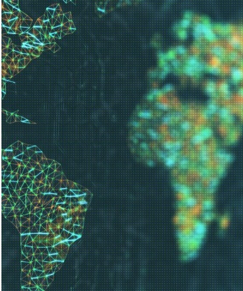 MSC Noticias - Panda-CloudHopper-1 Sinergia Global Tecnología