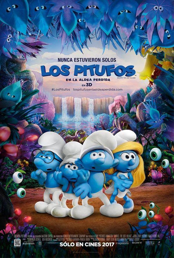 MSC Noticias - Poster-0021 Cine Grupo Plus Com