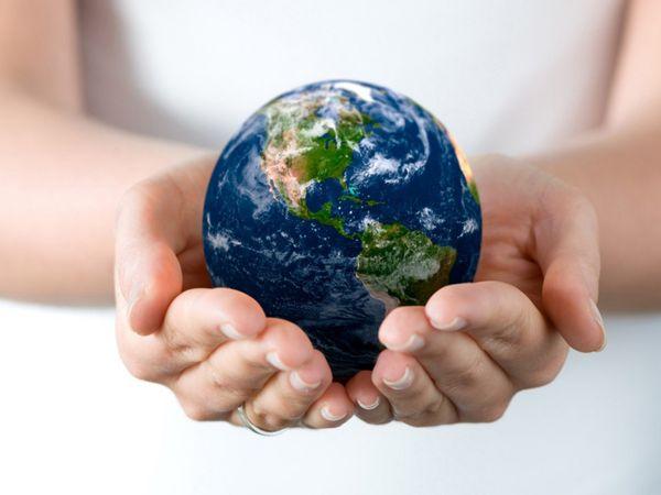 MSC Noticias - Protección-del-planeta Comstat Rowland RSE