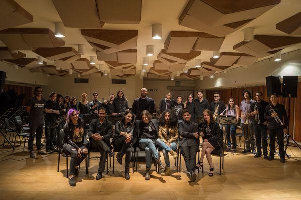 MSC Noticias - Queen-Final-2 Musica Teresa Carreño Com