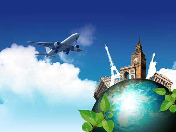 MSC Noticias - Viaja-en-Semana-Santa-1 Comstat Rowland Viajes y Hotelería