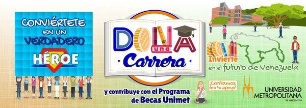 MSC Noticias - banner_web_donuncarrera Agencias Com y Pub Maratones