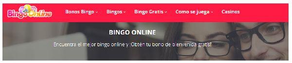 MSC Noticias - bingo-online Agencias Com y Pub Tecnología
