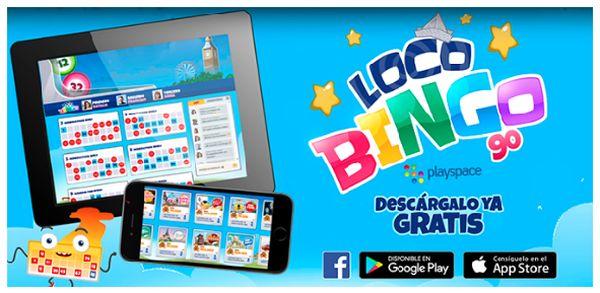 MSC Noticias - bingo Agencias Com y Pub Tecnología