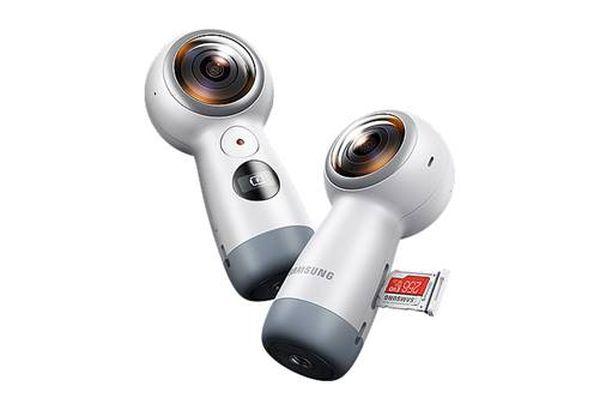 MSC Noticias - image002 Proa Com Tecnología