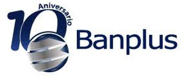 Banplus Banco Universal eleva su energía financiera durante el primer trimestre