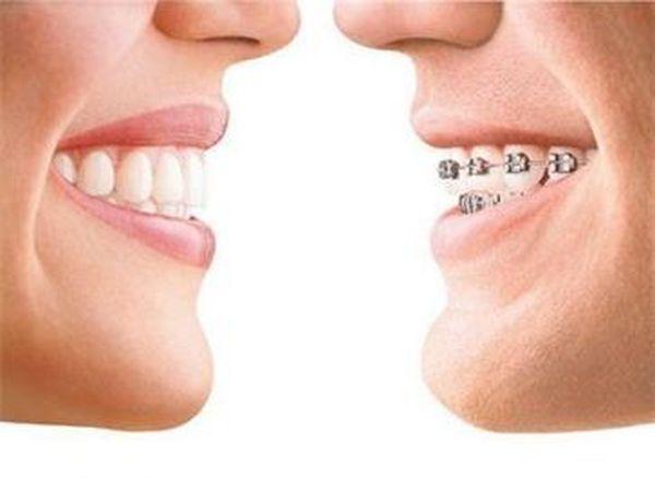 MSC Noticias - ortodoncia Agencias Com y Pub Salud