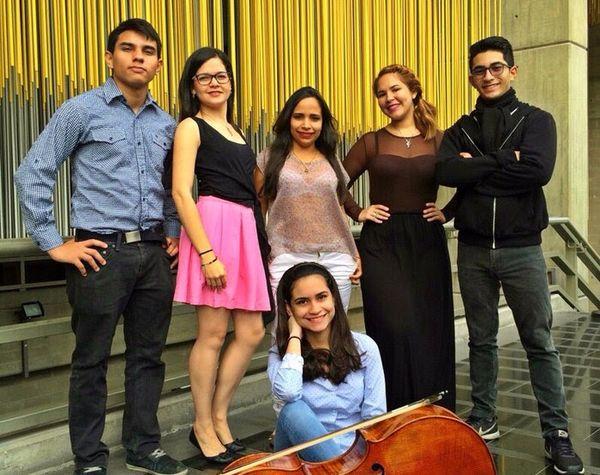 MSC Noticias - unnamed-9 FUNDA MUSICAL Prensa Musica
