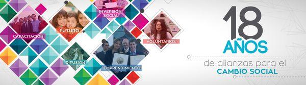 MSC Noticias - unnamed RSE Vzla Sin Limites Com