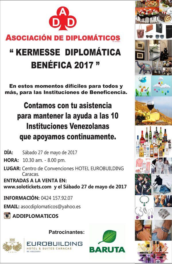 MSC Noticias - AFICHE-KERMESSE-2017-2-page-001 Agencias Com y Pub Negocios