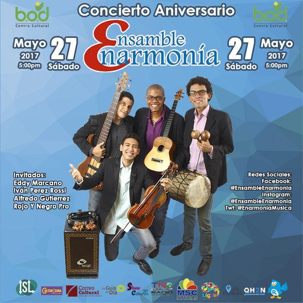 MSC Noticias - BOD-1X1 Agencias Com y Pub Musica