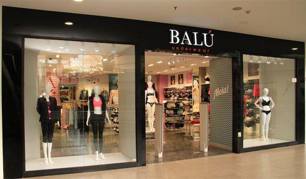 MSC Noticias - Balu-1 Agencias Com y Pub Moda