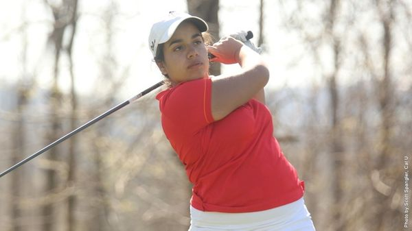 MSC Noticias - Carla-Maestre-triunfó-en-Estados-Unidos-1 FVG Prensa Golf