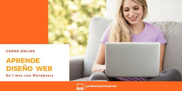 MSC Noticias - Copia-de-Curso-Online-Aprende-Diseño-Web-con-Wordpress Agencias Com y Pub Cursos y Seminarios