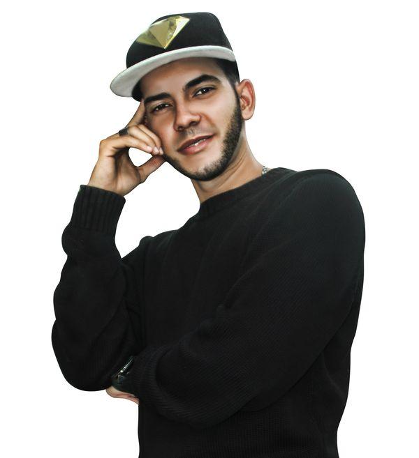 MSC Noticias - Diego-Diamante Isidro Gonzalez Com Musica
