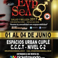 MSC Noticias - FLYER-OFICIAL-EXPOSEXO-2017-200x200 Blue Marketing Estética y Belleza