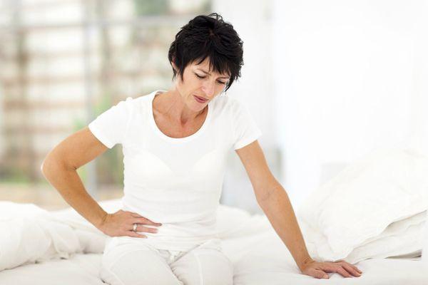 MSC Noticias - Fibromialgia Comstat Rowland Salud