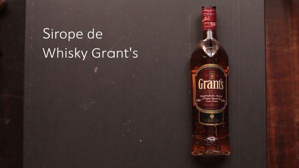 MSC Noticias - Fotograma_1 Grupo Open Mind Licores y Bebidas