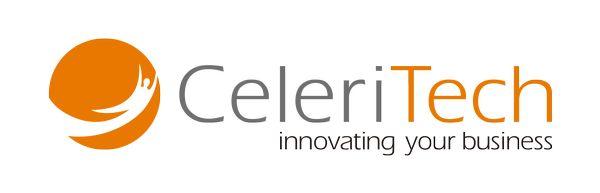MSC Noticias - Logo-Celeritech-alta-resolucion Agencias Com y Pub Tecnología