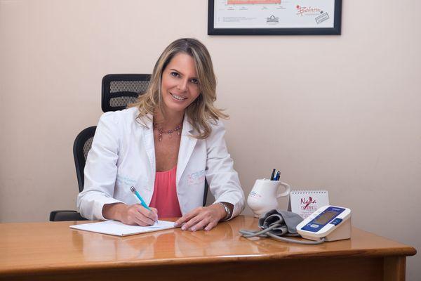 MSC Noticias - Maryory1 Agencias Com y Pub Salud