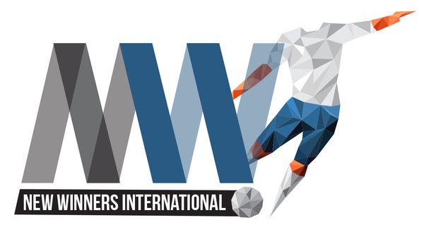 MSC Noticias - New-Winners_logo Agencias Com y Pub Futbol