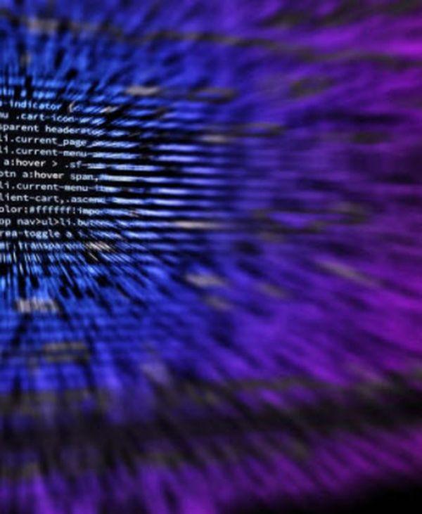 MSC Noticias - Panda-DeepWeb Sinergia Global Tecnología